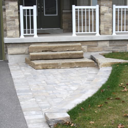 Integrity Landscaping And Contracting
